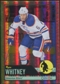 2012/13 Upper Deck O-Pee-Chee Rainbow #30 Ryan Whitney