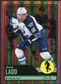 2012/13 Upper Deck O-Pee-Chee Rainbow #49 Andrew Ladd