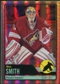 2012/13 Upper Deck O-Pee-Chee Rainbow #87 Mike Smith