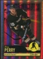 2012/13 Upper Deck O-Pee-Chee Rainbow #124 Corey Perry