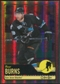 2012/13 Upper Deck O-Pee-Chee Rainbow #146 Brent Burns