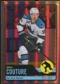 2012/13 Upper Deck O-Pee-Chee Rainbow #206 Logan Couture