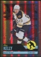 2012/13 Upper Deck O-Pee-Chee Rainbow #220 Chris Kelly