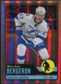 2012/13 Upper Deck O-Pee-Chee Rainbow #249 Marc-Andre Bergeron