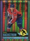 2012/13 Upper Deck O-Pee-Chee Rainbow #268 Nicklas Backstrom
