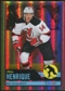 2012/13 Upper Deck O-Pee-Chee Rainbow #269 Adam Henrique