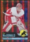2012/13 Upper Deck O-Pee-Chee Rainbow #275 Joey MacDonald