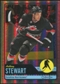 2012/13 Upper Deck O-Pee-Chee Rainbow #296 Anthony Stewart