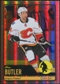 2012/13 Upper Deck O-Pee-Chee Rainbow #302 Chris Butler