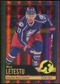 2012/13 Upper Deck O-Pee-Chee Rainbow #325 Mark Letestu