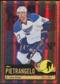 2012/13 Upper Deck O-Pee-Chee Rainbow #350 Alex Pietrangelo