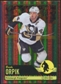 2012/13 Upper Deck O-Pee-Chee Rainbow #405 Brooks Orpik