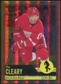 2012/13 Upper Deck O-Pee-Chee Rainbow #415 Dan Cleary