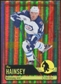 2012/13 Upper Deck O-Pee-Chee Rainbow #420 Ron Hainsey