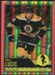 2012/13 Upper Deck O-Pee-Chee Rainbow #423 Milan Lucic
