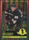 2012/13 Upper Deck O-Pee-Chee Rainbow #426 Matt Beleskey