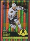 2012/13 Upper Deck O-Pee-Chee Rainbow #454 Patrick Sharp
