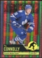 2012/13 Upper Deck O-Pee-Chee Rainbow #465 Tim Connolly