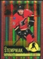 2012/13 Upper Deck O-Pee-Chee Rainbow #483 Lee Stempniak