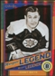 2012/13 Upper Deck O-Pee-Chee Rainbow #503 Johnny Bucyk