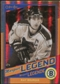 2012/13 Upper Deck O-Pee-Chee Rainbow #506 Ray Bourque