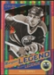 2012/13 Upper Deck O-Pee-Chee Rainbow #516 Paul Coffey