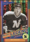 2012/13 Upper Deck O-Pee-Chee Rainbow #522 Mike Modano