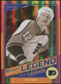 2012/13 Upper Deck O-Pee-Chee Rainbow #540 Tim Kerr