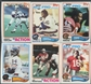 1982 Topps Football Complete Set (NM-MT)