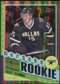 2012/13 Upper Deck O-Pee-Chee Rainbow #570 Scott Glennie