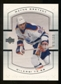 2000 Upper Deck Wayne Gretzky Master Collection US #4 Wayne Gretzky /150