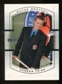 2000 Upper Deck Wayne Gretzky Master Collection US #18 Wayne Gretzky /150