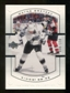 2000 Upper Deck Wayne Gretzky Master Collection Canada #10 Wayne Gretzky /150