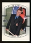 2000 Upper Deck Wayne Gretzky Master Collection Canada #18 Wayne Gretzky /150