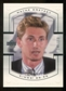 2000 Upper Deck Wayne Gretzky Master Collection Canada #8 Wayne Gretzky /150