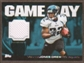 2011 Topps Game Day Relics #GDRMJD Maurice Jones-Drew