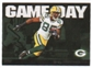 2011 Topps Game Day #GDGJ Greg Jennings