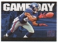 2011 Topps Game Day #GDHN Hakeem Nicks