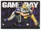 2011 Topps Game Day #GDJA Jared Allen