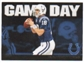 2011 Topps Game Day #GDPM Peyton Manning