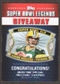 2011 Topps Super Bowl Legends Giveaway #SBLG10 Aaron Rodgers
