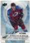 2012/13 Upper Deck Ice #32 Tyson Barrie RC /999