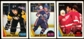 1987/88 O-Pee-Chee Hockey Complete Set (NM-MT)