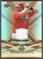 2009 Upper Deck Spectrum Gold Jersey #5 Adam Dunn /99