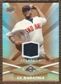 2009 Upper Deck Spectrum Gold Jersey #54 CC Sabathia /99