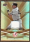 2009 Upper Deck Spectrum Gold Jersey #67 Jason Giambi /99