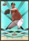 2009 Upper Deck Spectrum Turquoise #42 Roy Oswalt /25