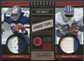 2011 Panini Timeless Treasures Changing Stripes Prime #30 Tony Dorsett 40/49
