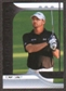2012 Upper Deck SP Authentic #85 Tommy Gainey /999