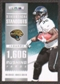 2012 Panini Rookies and Stars Statistical Standouts #6 Maurice Jones-Drew
